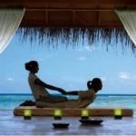 Программа « Философия души и тела»