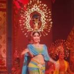 «Чарующий Тайланд»